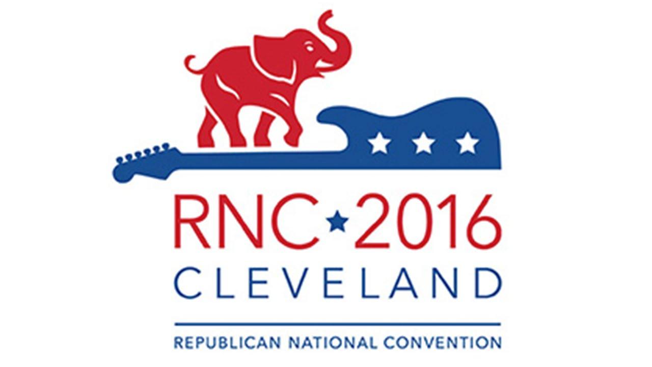 2016 Republican Party Platform = More Theocracy, Less Democracy thumbnail