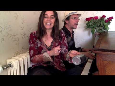 Atelier Contes et Musique pour les maternelles du PREMelun Val de Seine : le rythme