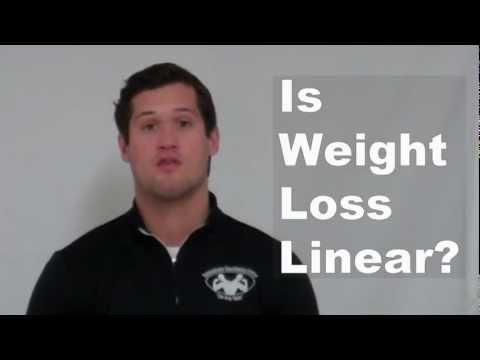 Obținerea copilului dvs să piardă în greutate