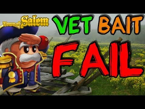 Town of Salem Video 2