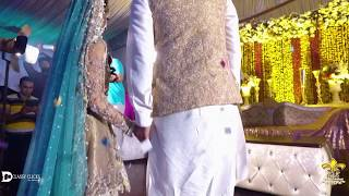 Pakistani Wedding Entry Ideas Free Online Videos Best Movies Tv