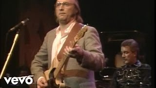 Stephen Stills - Shuffle Just As Bad