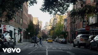 Owl City - New York City | Kholo.pk
