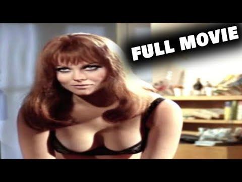 CRIMINAL AFFAIR | Seven Men and One Brain | Full Comedy Movie | English | 720p