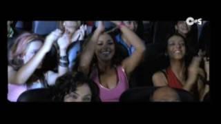 Dard E Dil - Video Song   Good Boy Bad Boy   - YouTube