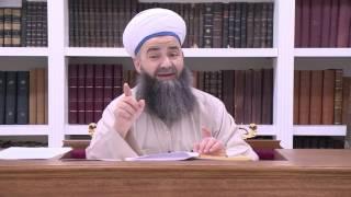 Hiçbir Günah Adamı Kâfir Etmez, Hiçbir İbadette Adamı Müslüman Etmez!