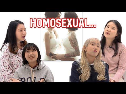 Video di sesso bisessuali