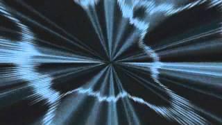 Garáž - Muchomůrky Bílé