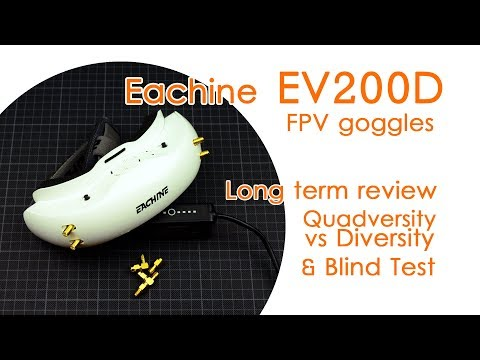 eachine-ev200d-fpv-goggles-longterm-review-quadversity-vs-diversity-amp-quotblind-testquot