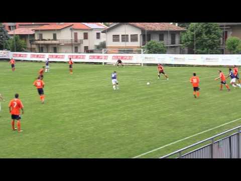 Preview video Play Off Calvi Noale - Liapiave