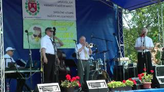 Benkó Dixieland Band