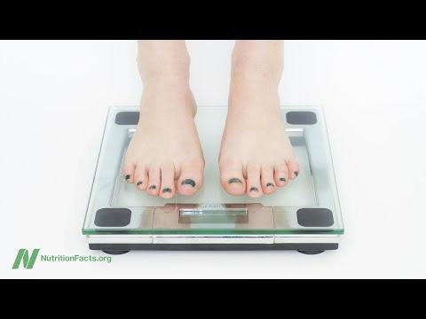 Hatékony módja a testzsír égetésének