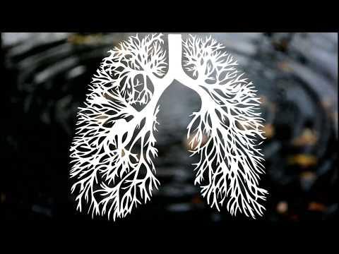 Jeśli rzucić palenie lub schudnąć przytyje