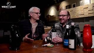 Aus dem Leben eines Weinkritikers mit Stephan Reinhardt - Teil 3