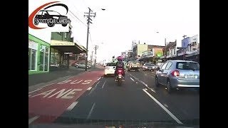 BAD DRIVING AUSTRALIA # 33  Submissions Super Special