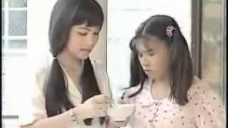 YouTube   Dua Tre Mo Coi 12 Chunk 1