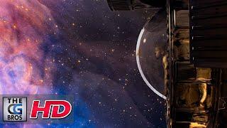 "A Sci-Fi Short Film UHD 4K: ""Telescope""  - by The Telescope Team   TheCGBros"