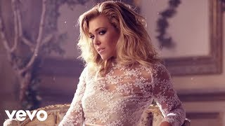 Rachel Platten Stand By You Official Video Video