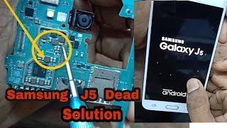 samsung j5 dead solution - 免费在线视频最佳电影电视节目