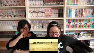 三代目J SOUL BROTHERS-STORM RIDERS feat.SLASH | theswitchgirls Jpop Reaction #30