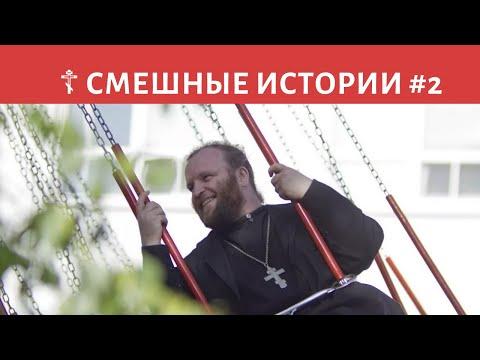 https://youtu.be/bwBZcf_Kz1Q