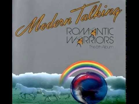 Modern Talking - Don't Worry