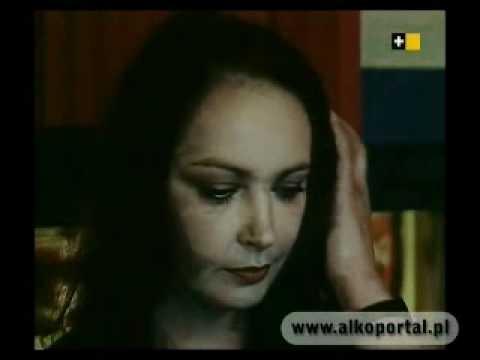 Kręgosłupa Center w Petersburgu, leczenie alkoholizmu
