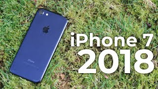 iPhone7inlate2018-worthbuying?Review