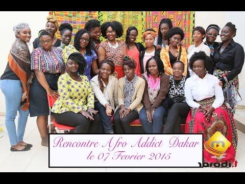 Site de rencontre abitibi web