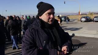 Embraco di Riva di Chieri: sempre più a rischio oltre 500 lavoratori