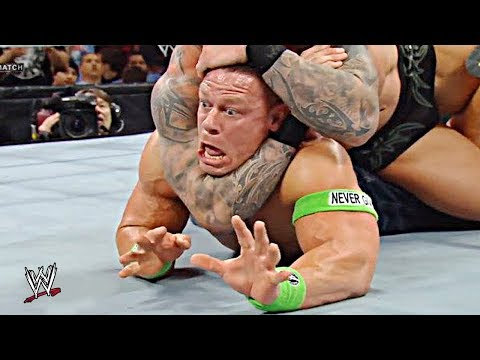 10 FUNNIEST Over Dramatic WWE Moments of All Time