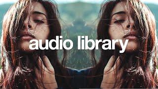 Home (feat. Ria Choony) (Instrumental) — Spectrum [Vlog No Copyright Music]