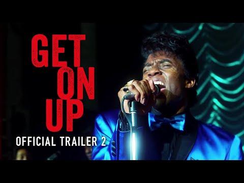 Get on Up (Trailer 3)