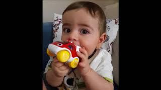 Minik Bebek Ali kerem