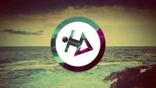 Rolvario & Xamplify - We Rockin It (Anthony Taratsas Remix) | Jumping Sounds™