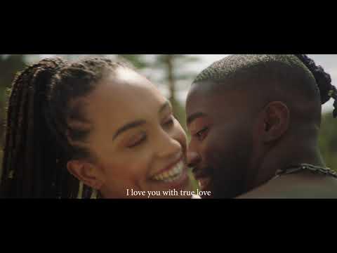 YA LEVIS - Love