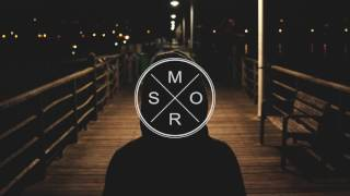 """Slow Melodic Chill Trap Beat """"Honour"""" Instrumental By Mors"""