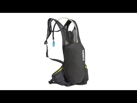 Thule Vital 3L Hydration Pack Trinkrucksack