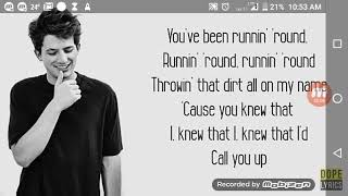 Attention Charlie puth full download