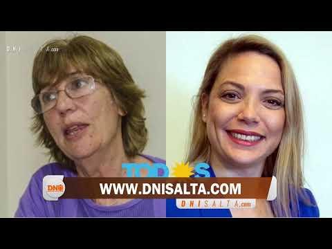 Video: DNI TV: Semana de anuncios por COVID y Candidatos: Las mismas caras, nada nuevo