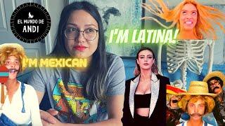 Lele Pons No Da Risa, Crítica A Su Comedia De Una Latina A Otra