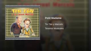 Petit Madame
