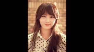 이수영 - 하얀마음 백구 오프닝 OST (Full 버전)