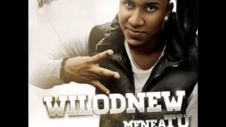 Wilo D New - Menea Tu Chapa (Dj Peter Extended Mix)
