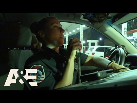 Live PD: Heroin OD | A&E
