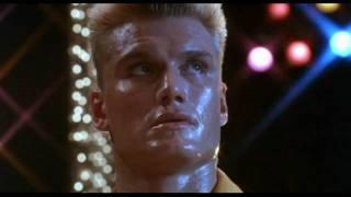 Trailer of Rocky IV (1985)