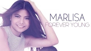 Marlisa - Forever Young (Official Audio)