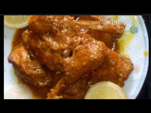 মুরগি রান্না করুন স্বাদ বাড়িয়ে।Chicken cooking recipe.. #Amader_Tukitaki#