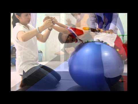 Video ciri anak hiperaktif   0812 9109 2971
