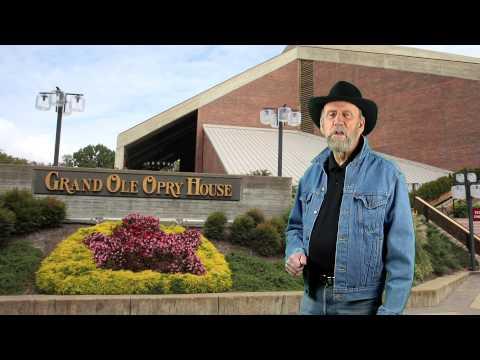 Ray Stevens - Nashville